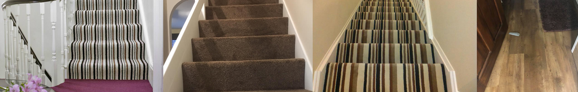 Flooring Suppliers Exeter